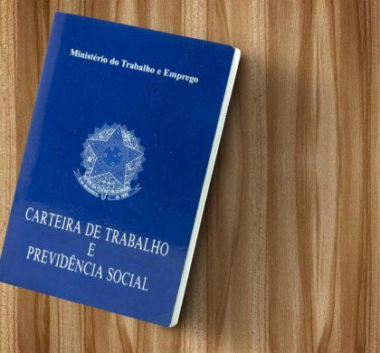 Reforma Trabalhista – Por Dra. Maria Lúcia Benhame