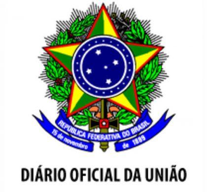 Lei que regulamenta as gorjetas para garçons é publicada no Diário Oficial