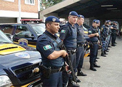 Justiça do Trabalho não deve julgar greve de guarda-municipal celetista, diz STF