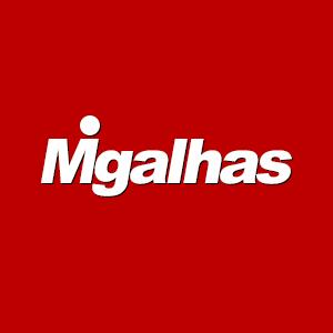 Artigo assinado por Dra. Maria Lucia Benhame virou destaque no site Migalhas