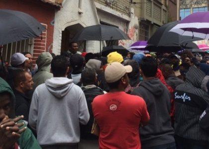 ONG pede 'doação' de R$ 300 por emprego, mas diz que taxa não é obrigatória