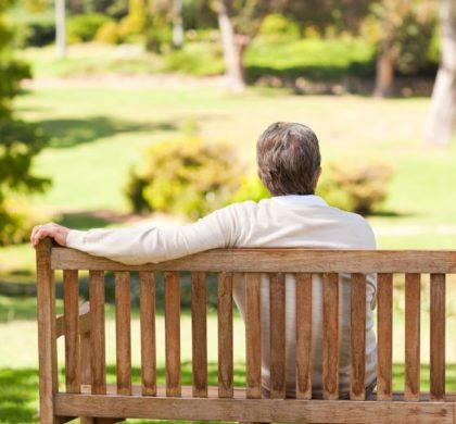 Aposentadoria obrigatória em empresa privada para um empregado com base apenas na sua idade