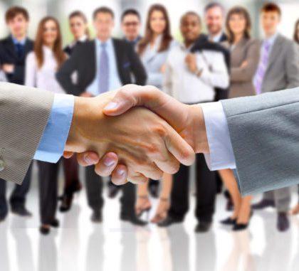 A ausência da ultratividade da norma coletiva – impacto na ausência de negociação