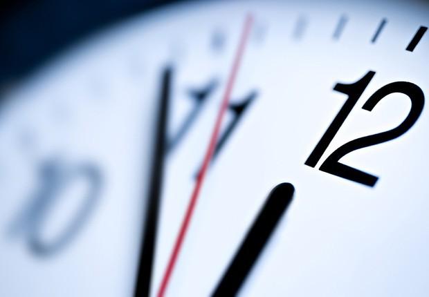 Reforma trabalhista: o que deixa de contar como hora trabalhada
