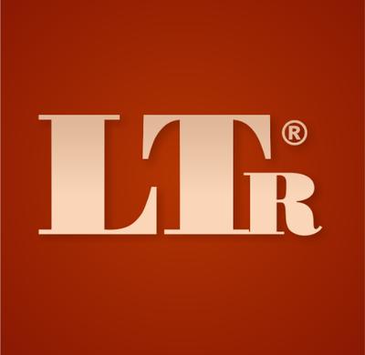 Artigo de Dra. Maria Lucia Benhame é destaque na Revista LTr
