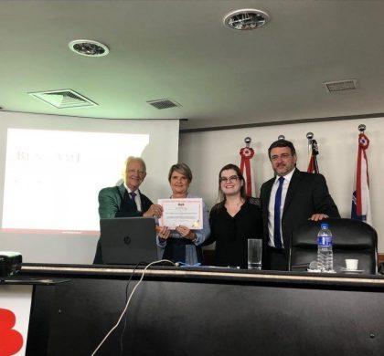 Comissão de Direito Sindical da OAB São Paulo
