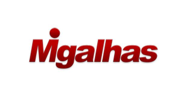 O escritório Benhame Sociedade de Advogados é apoiador oficial do site Migalhas