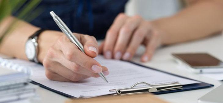 Dra. Maria Lucia em artigo ao site Consultor Jurídico fala sobre contrato de empregado hipersuficiente