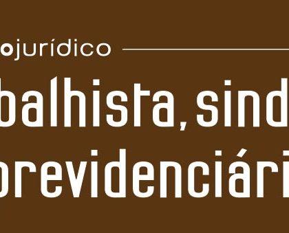 Dra. Maria Lucia na revista Conceito Jurídico com o artigo sobre construção civil