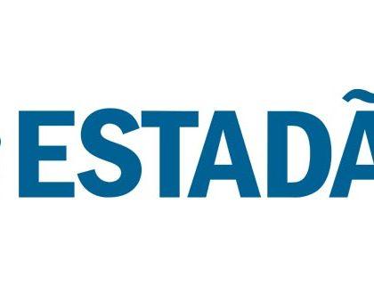 Dra. Maria Lucia participa de reportagem do Estadão sobre a negociação dos professores