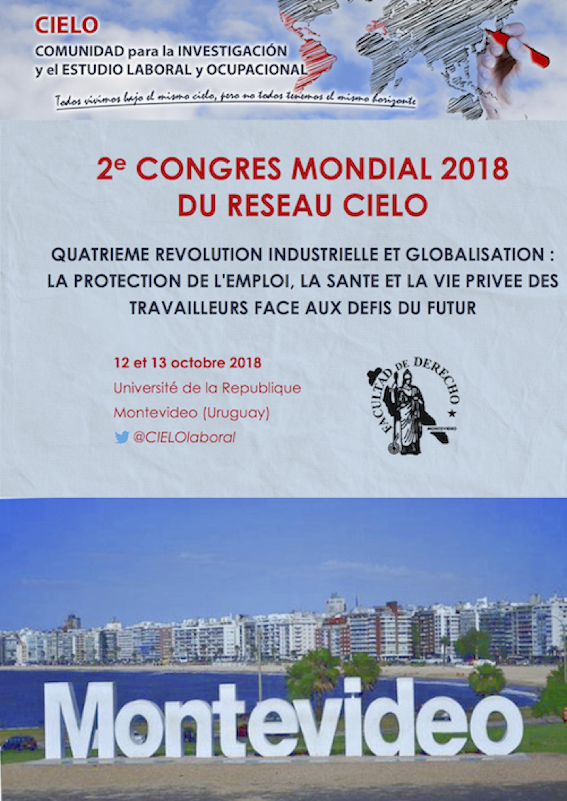 affiche_congres_mondial_cielo_2018