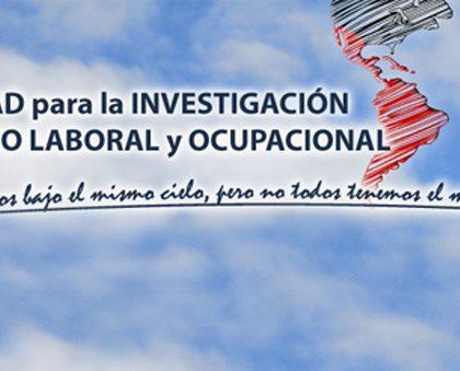 Dra. Maria Lucia Benhame vai palestrar no congresso internacional de Direito do Trabalho da Plataforma CIELO LABORAL