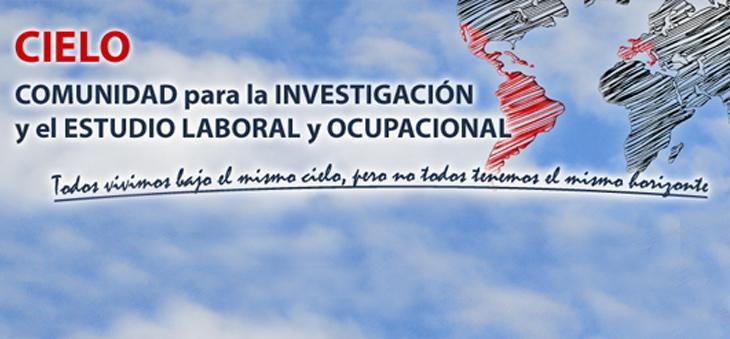 Dra. Maria Lucia Benhame vai participar de 2 painéis no congresso internacional de Direito do Trabalho da Plataforma CIELO LABORAL