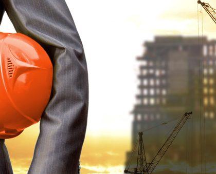 Artigo no Conjur: Alterações na legislação trabalhista e a terceirização na construção civil