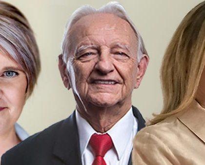 Benhame Sociedade de Advogados e Advocacia Magna Gonçalves selam parceria