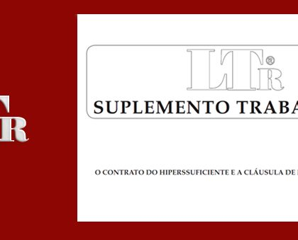 Revista LTR