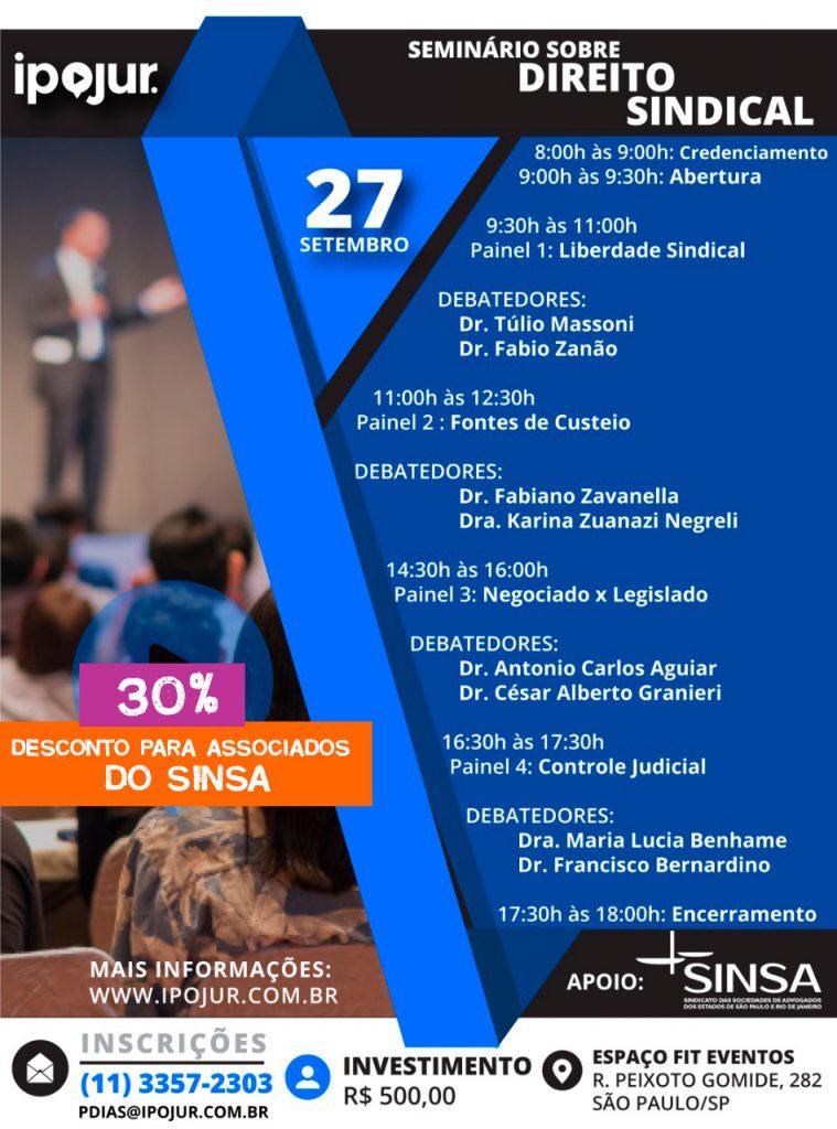 evento-ipoju-sinsar-27-setembro-programacao_v2