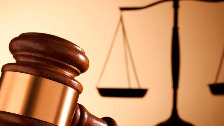Acordos celebrados na Justiça Comum quitam parcelas de ação trabalhista no mesmo período
