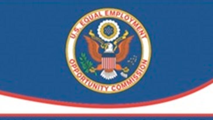 EEOC ACTING CHAIR LIPNIC'S STATEMENT ON OLDER AMERICANS MONTH