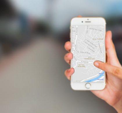 Governo prepara decreto para cobrar INSS de motoristas de apps