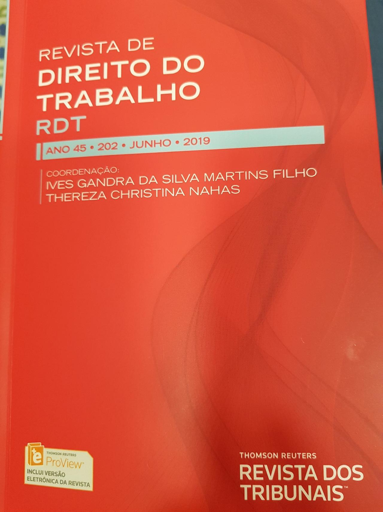 rdt-001