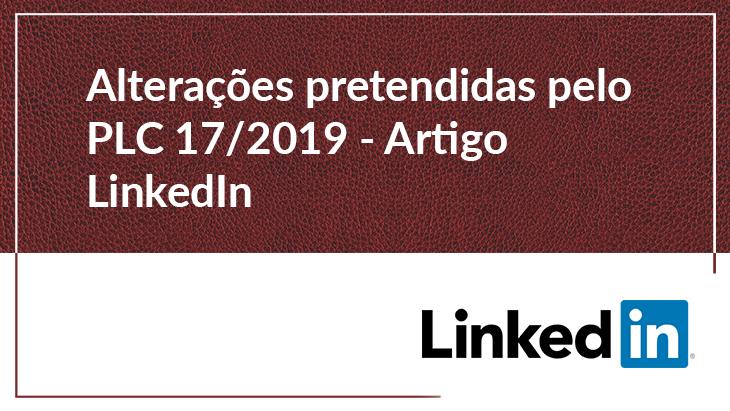 linkedin-chamada