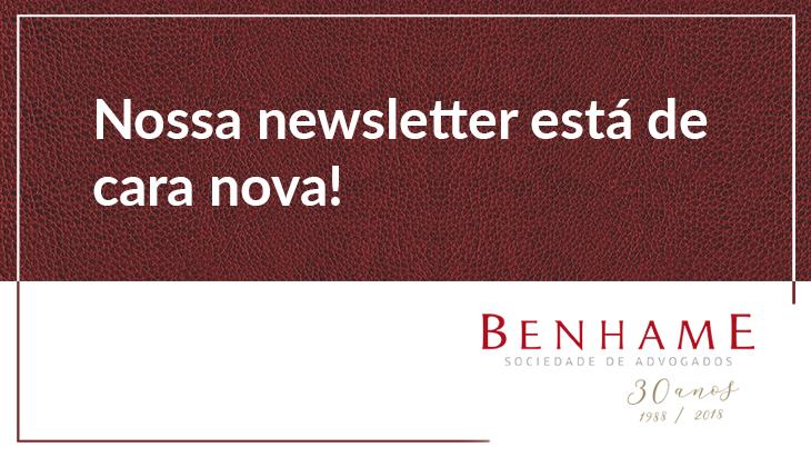 newsletter-nova-chamada1
