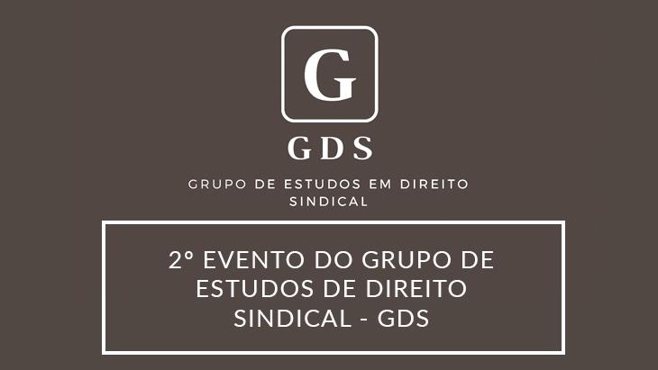EVENTO GDS