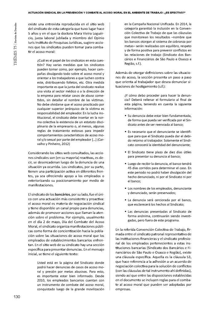 artigo-themis-10