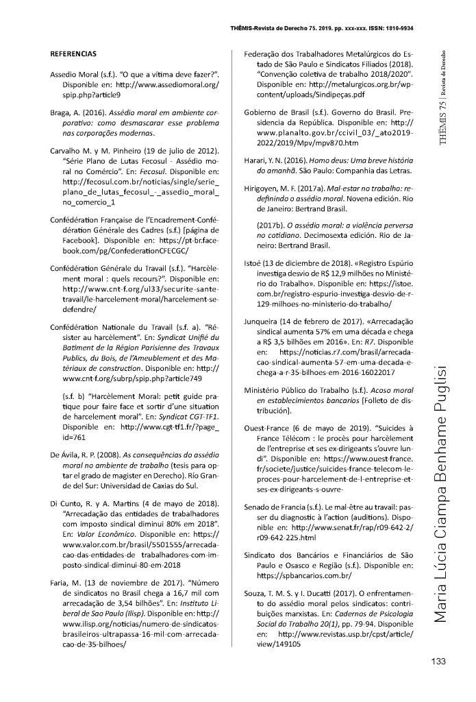 artigo-themis-13