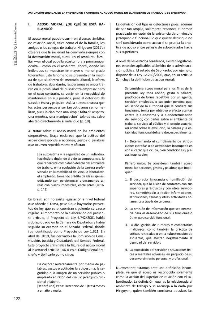 artigo-themis-2