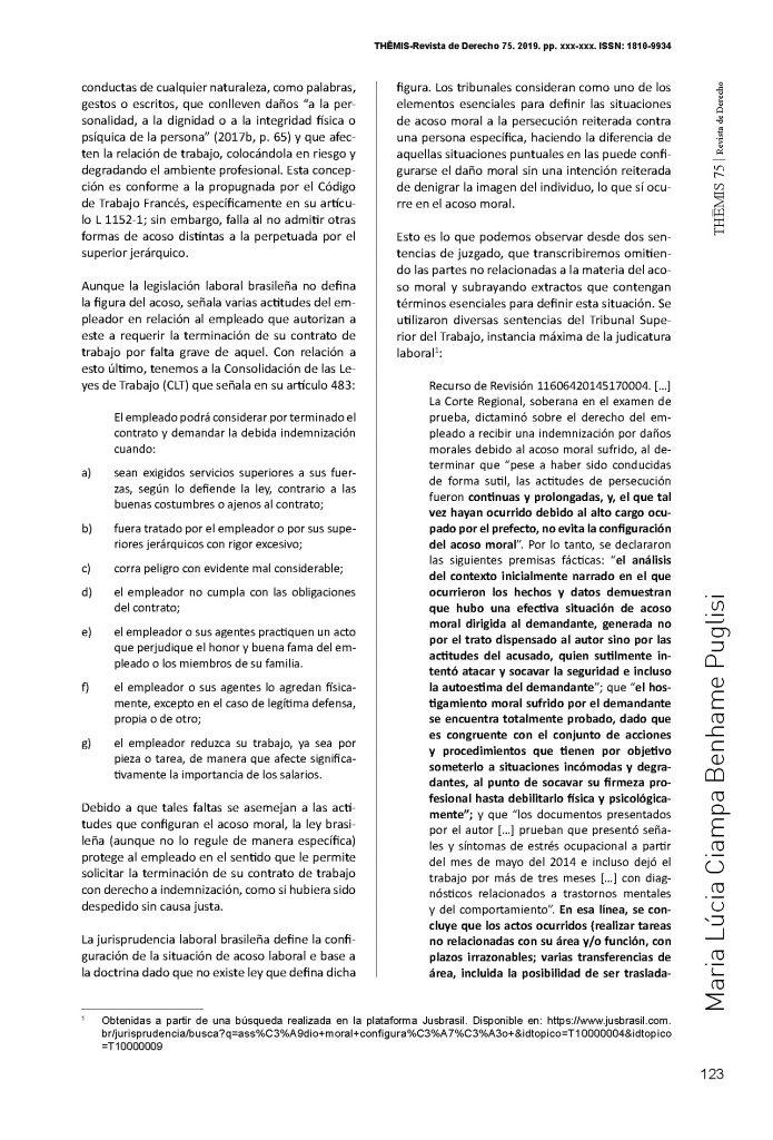 artigo-themis-3