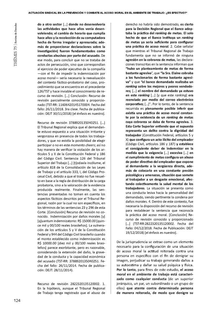 artigo-themis-4