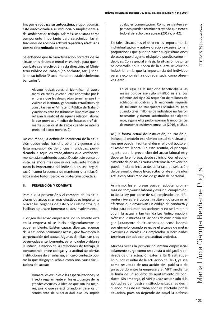 artigo-themis-5