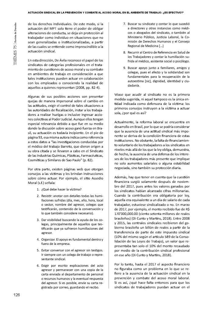 artigo-themis-6