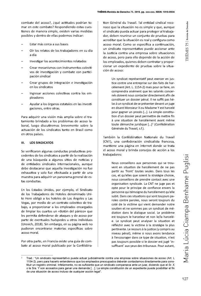 artigo-themis-7