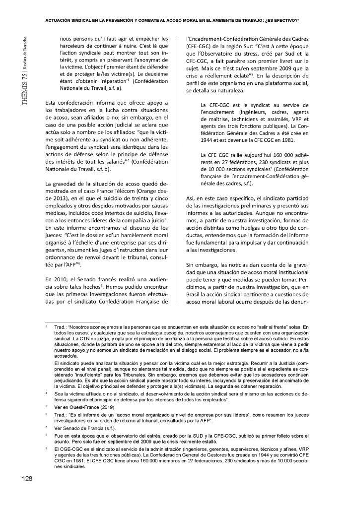 artigo-themis-8