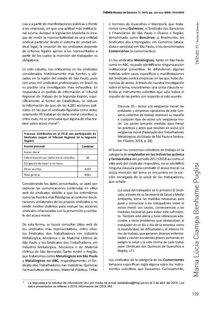 artigo-themis-9