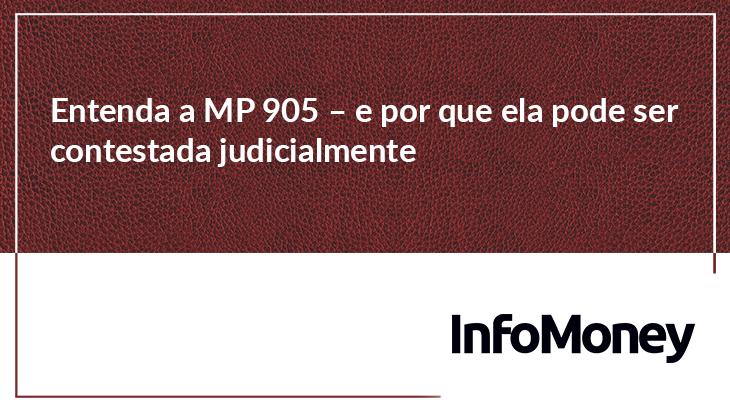Reforma Trabalhista de Bolsonaro: entenda a MP 905 – e por que ela pode ser contestada judicialmente