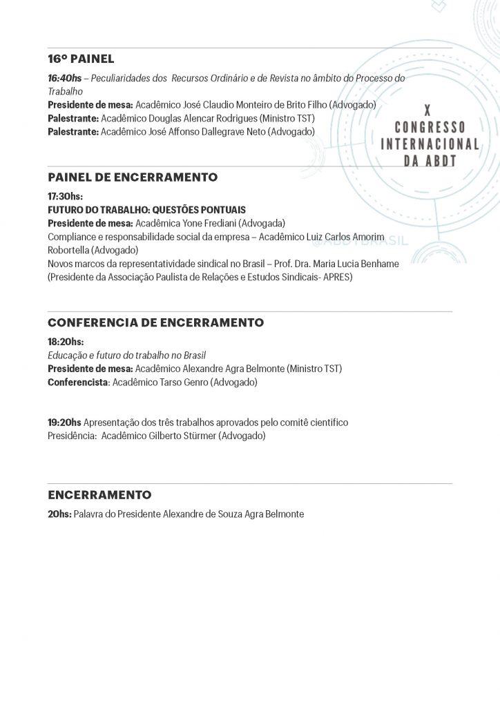 programa-final7