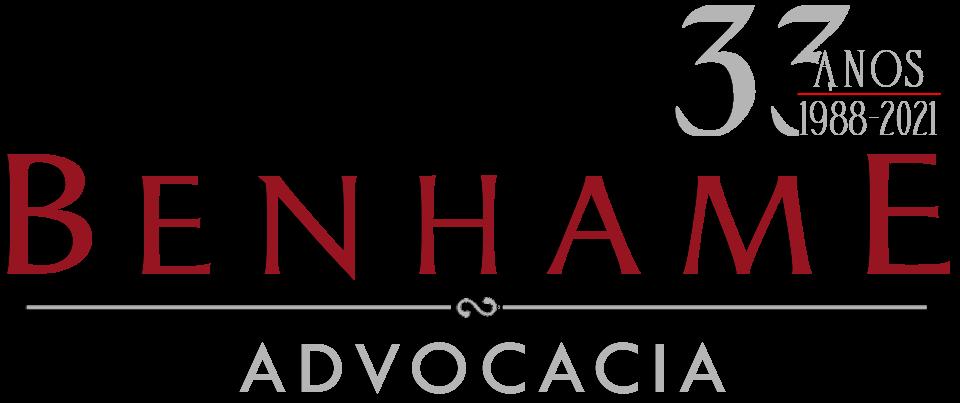 Benhame Advocacia